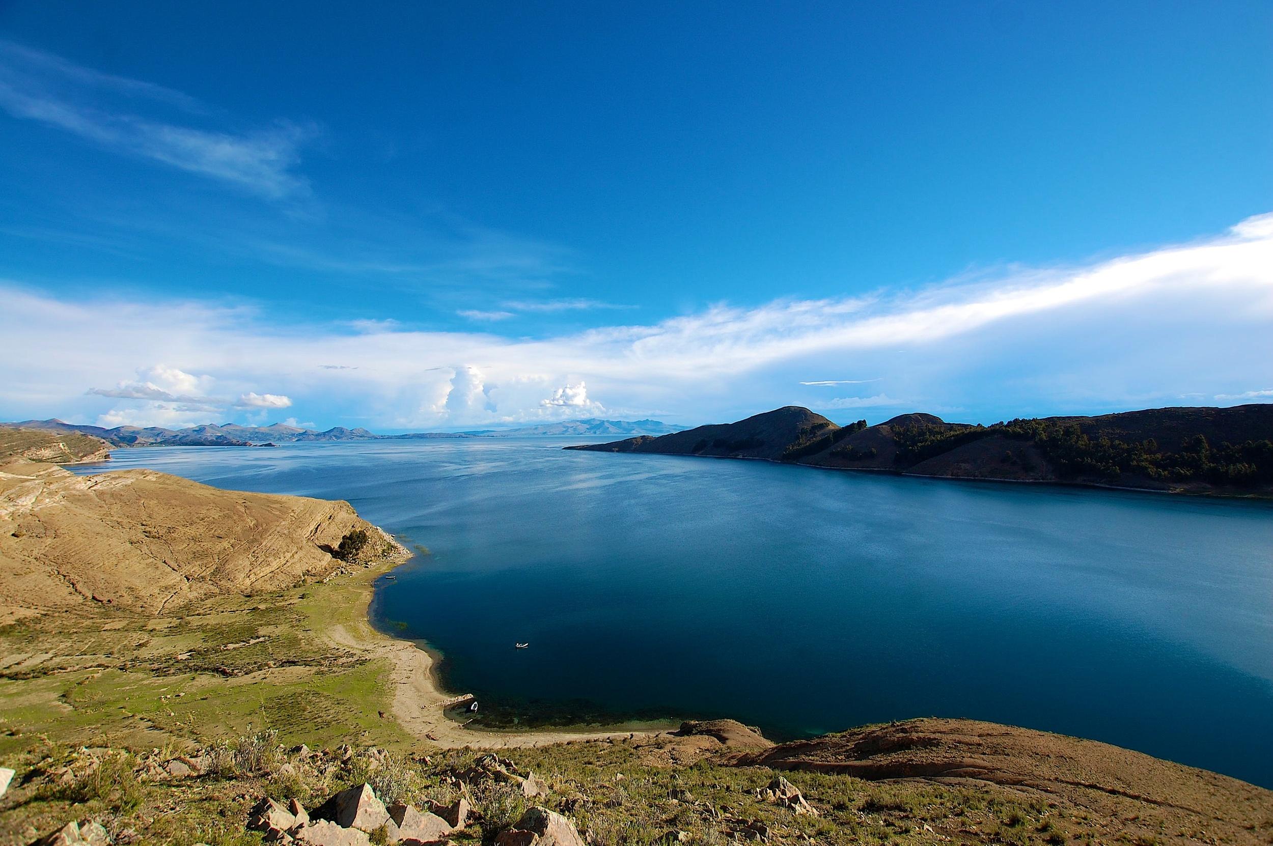 Lake T_0068.jpg