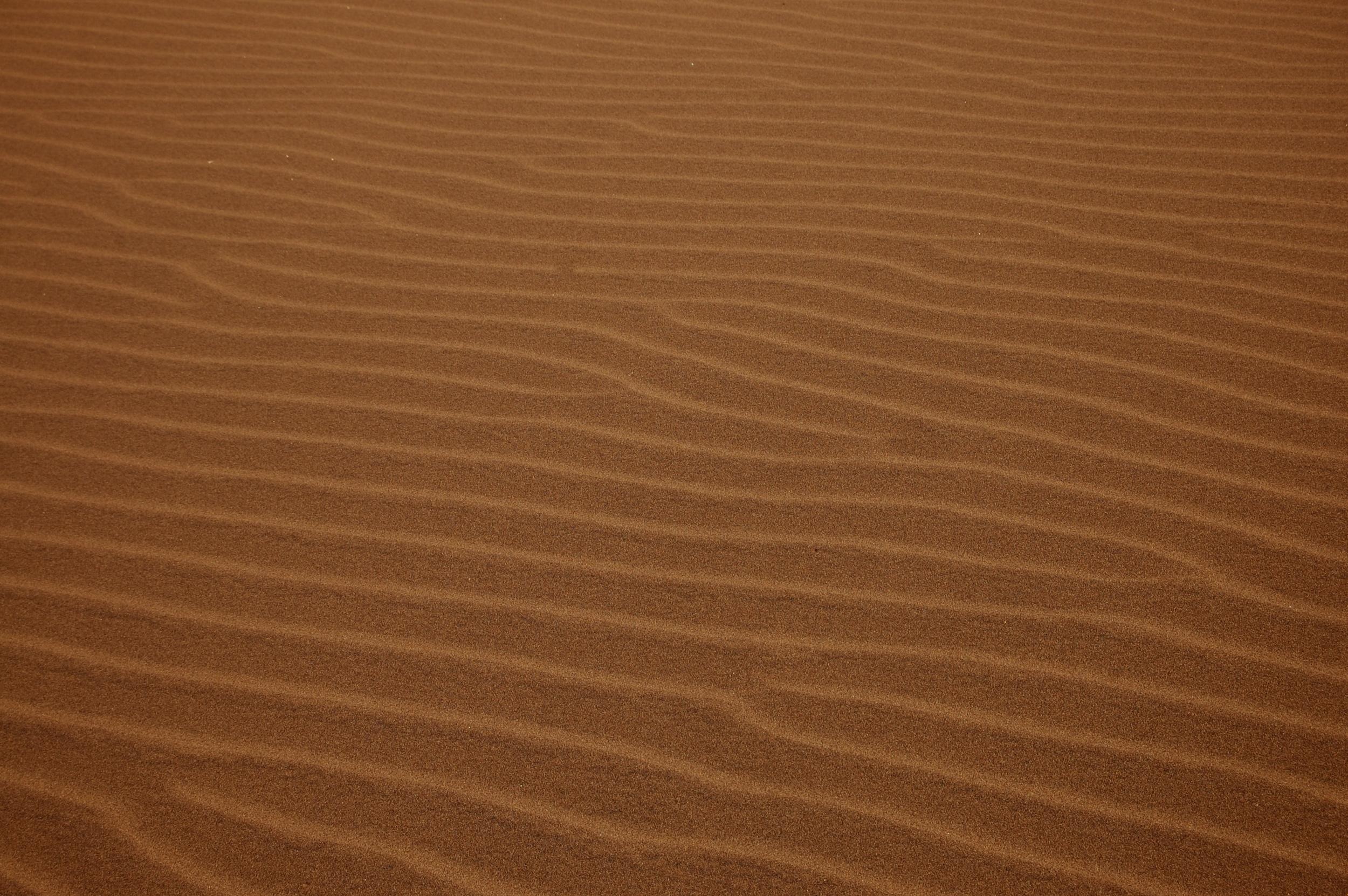 Dunes - Version 2.jpg