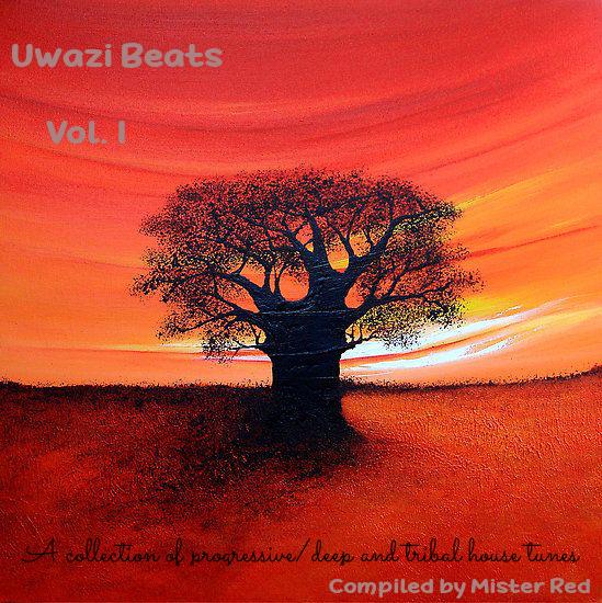 Uwazi Beats Vol. I.png
