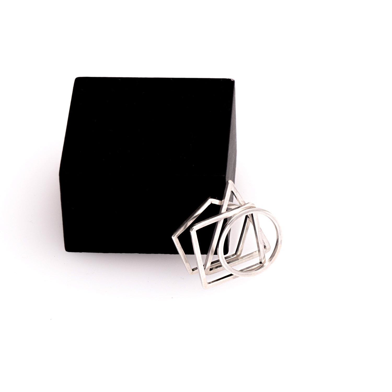 rings and box.jpg