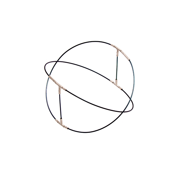 PLIC X I - KINETIC BANGLE