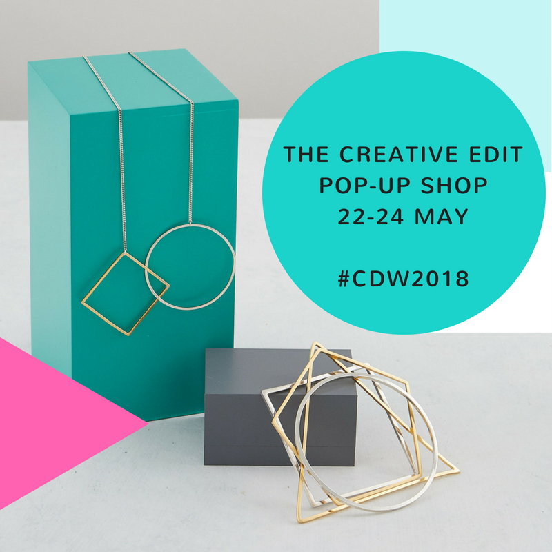 The-Creative-Edit-popupshop-CDW2018-square-jenny-parker.jpg