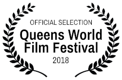 OFFICIAL SELECTION - Queens World Film Festival - 2018.jpg