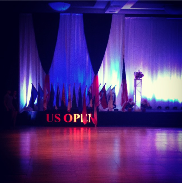 US-Open6