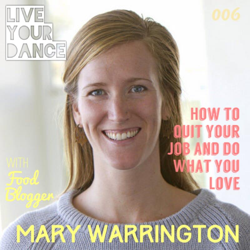 006_LYD_Mary-Warrington