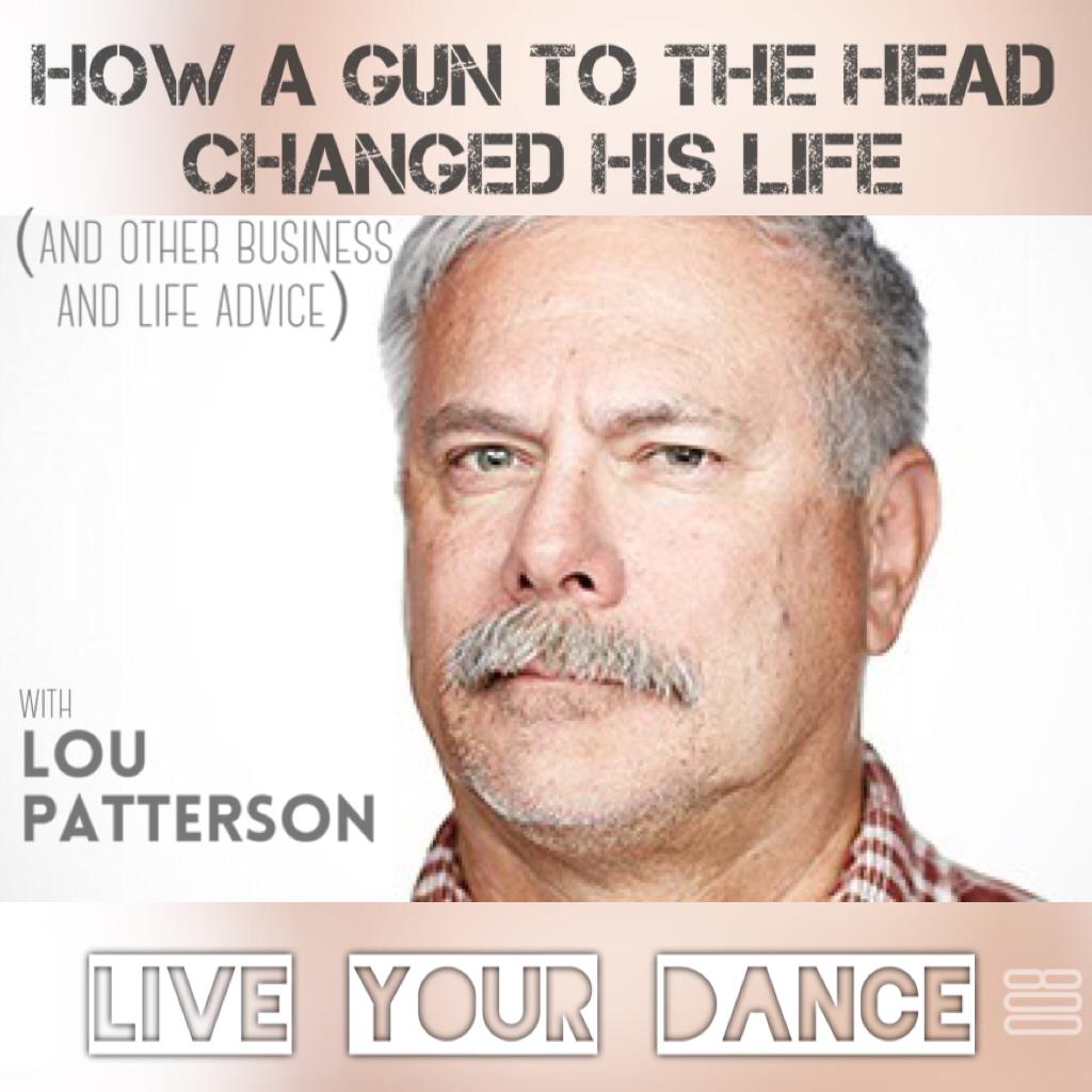 008_LYD_Lou-Patterson