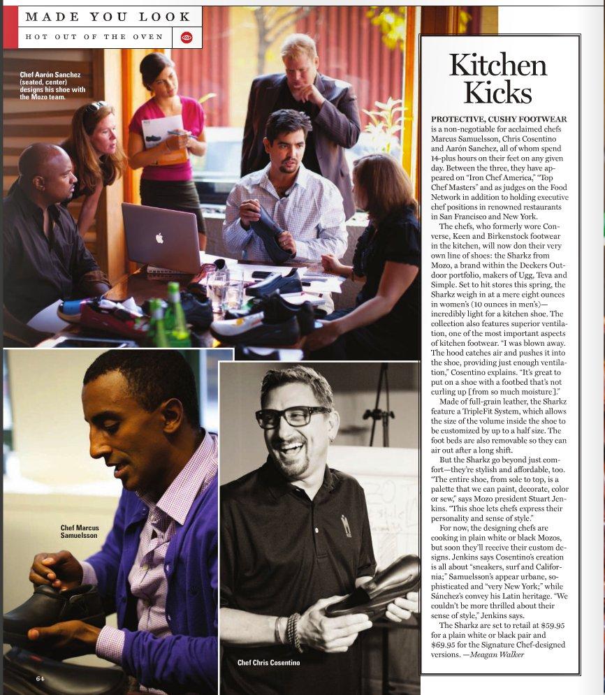 ***me-in-design-mtg-with-chef-Aaron.jpg