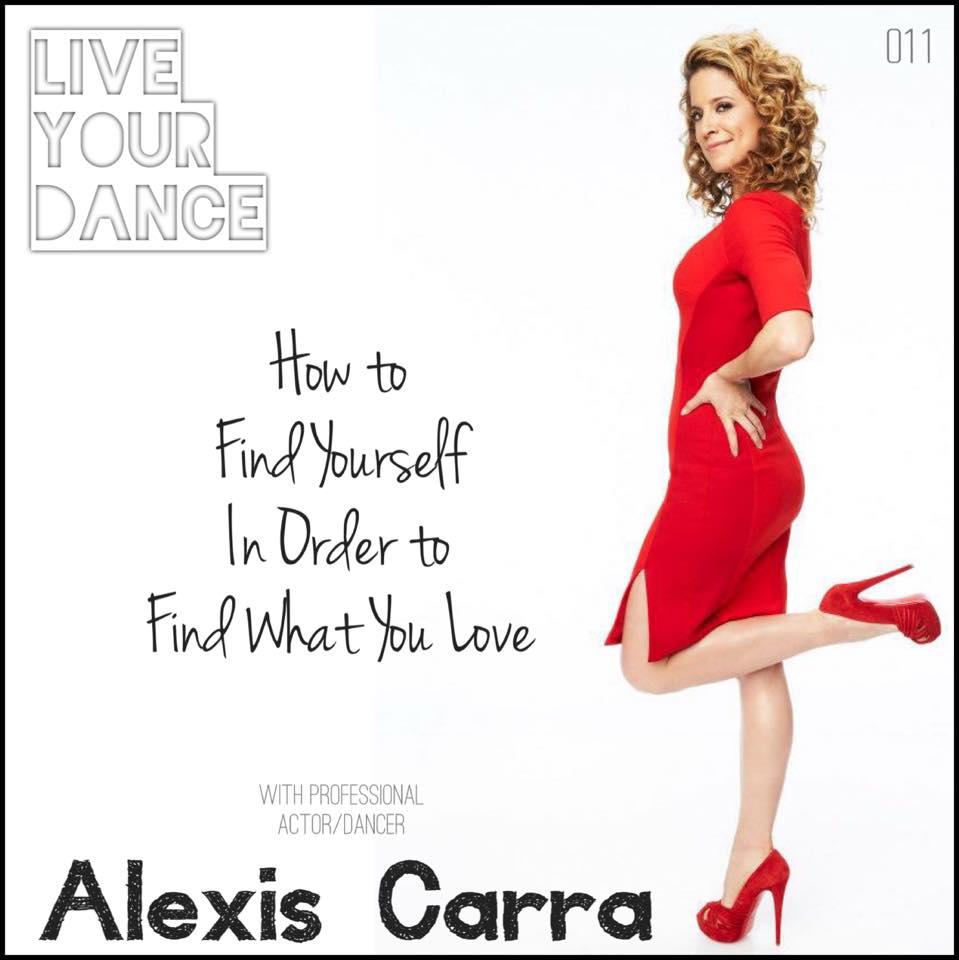 LYD11-Alexis-Carra