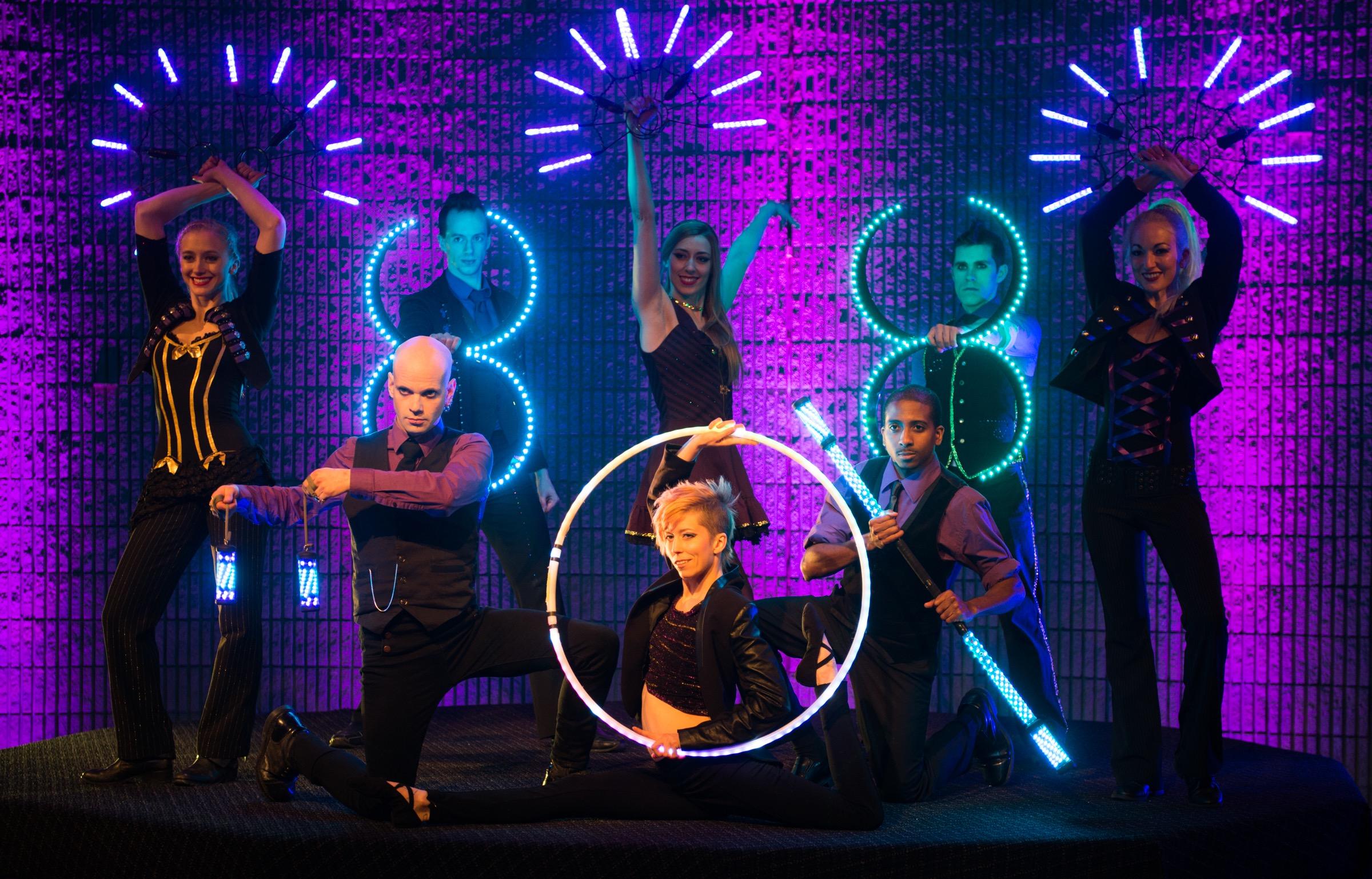 Group LED.jpg