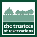 Trustees of Reservations.jpg