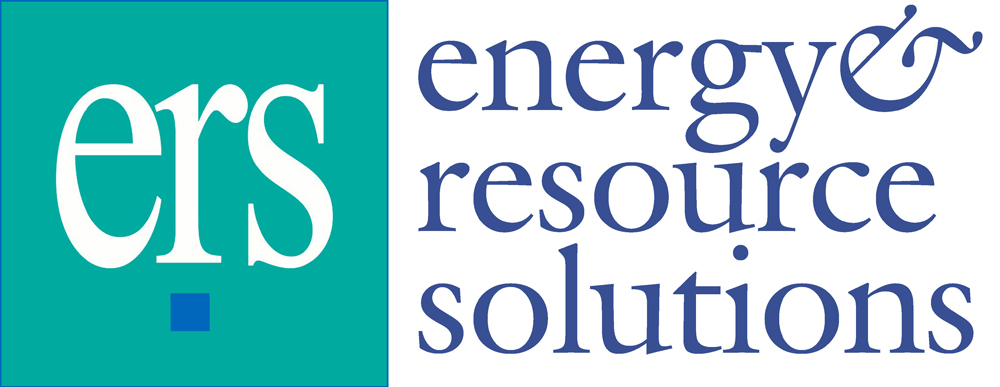 ERS-Logo-Horizontal-ToUse.jpg