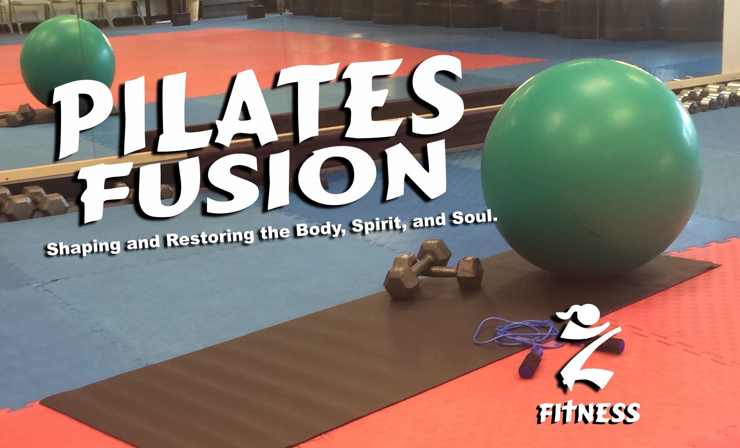 pilates fusion.jpg