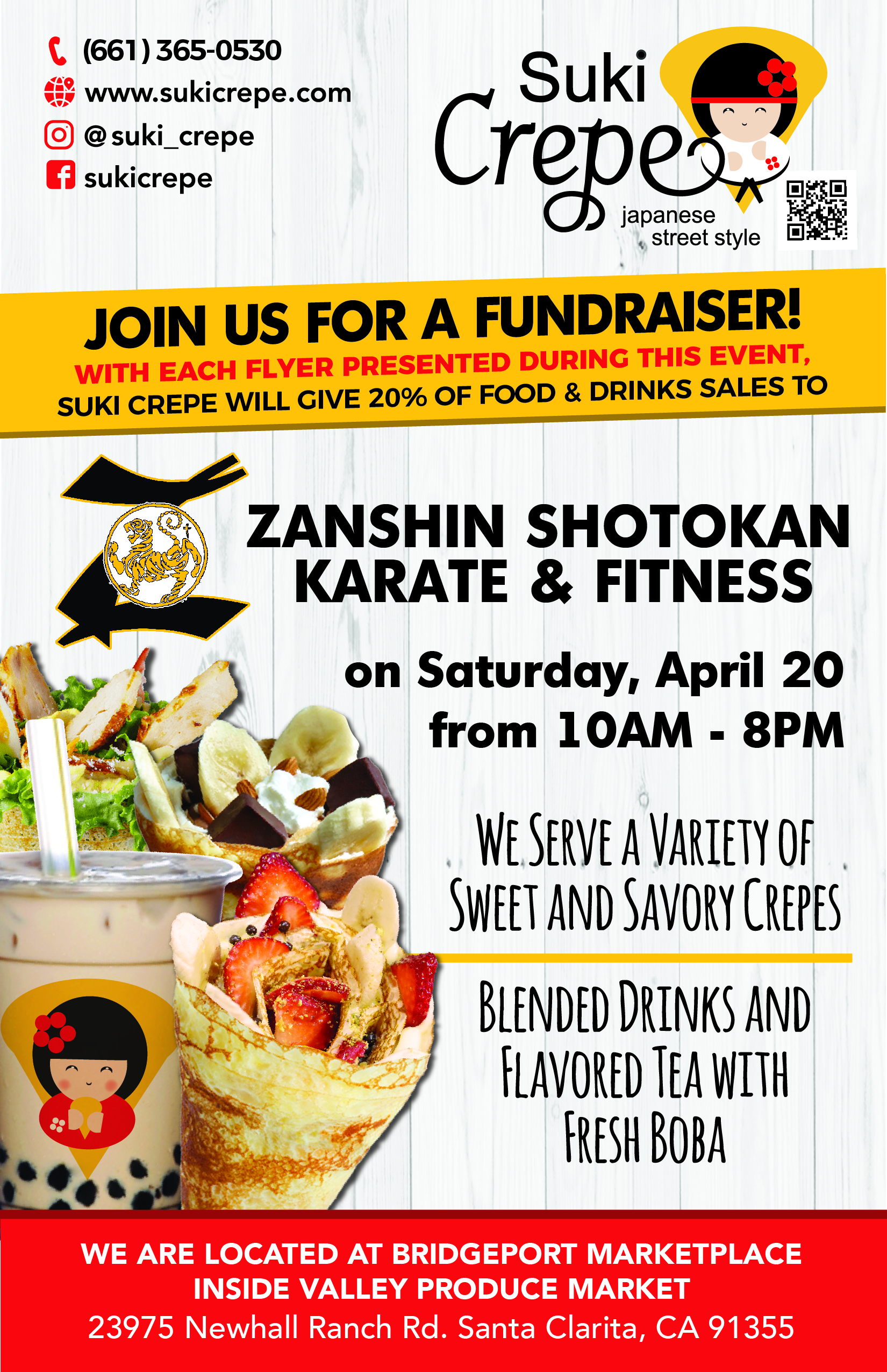 Zanshin Shotokan Karate - Event Flyer-01.jpg