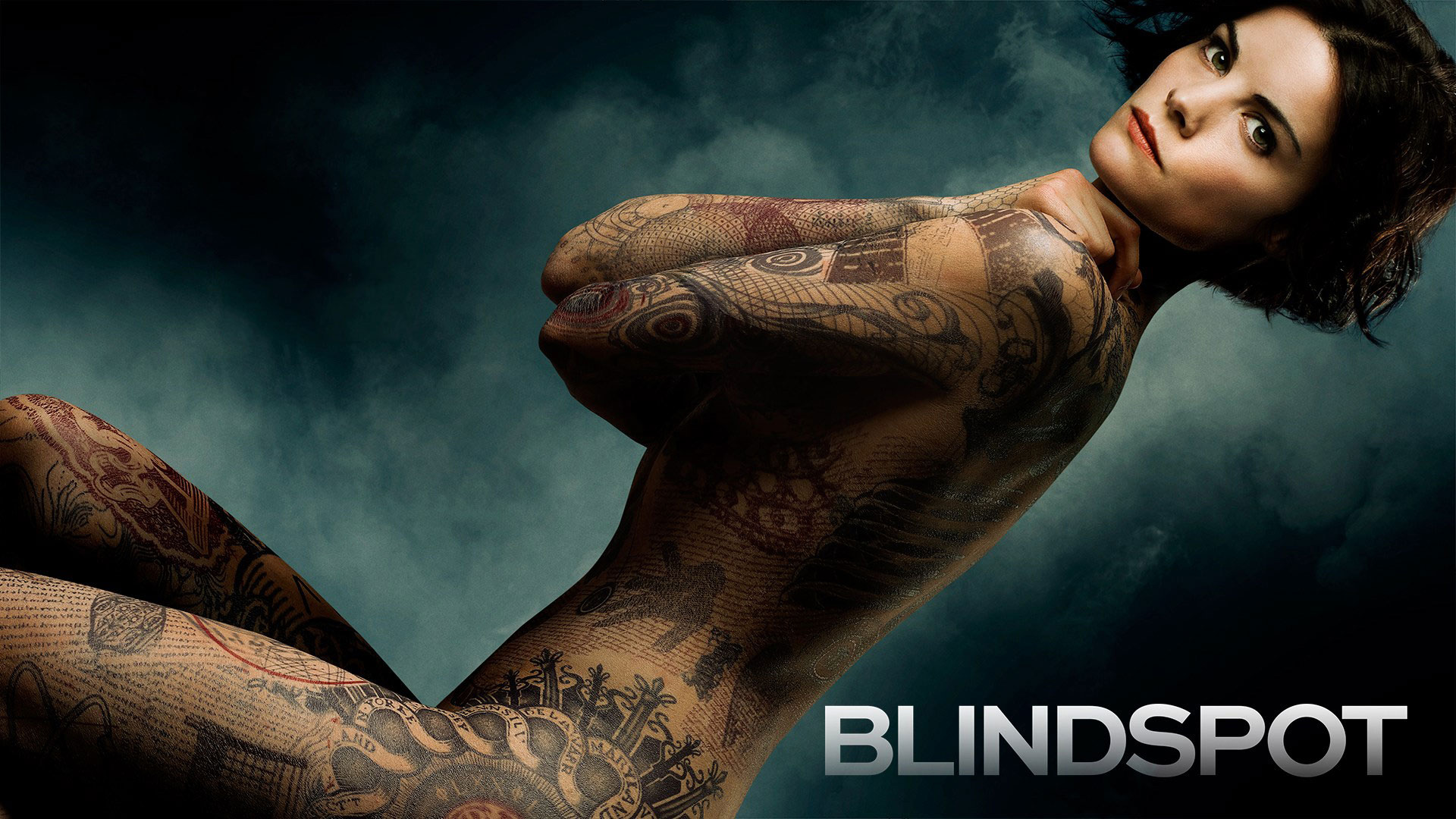 blindspot-top.jpg