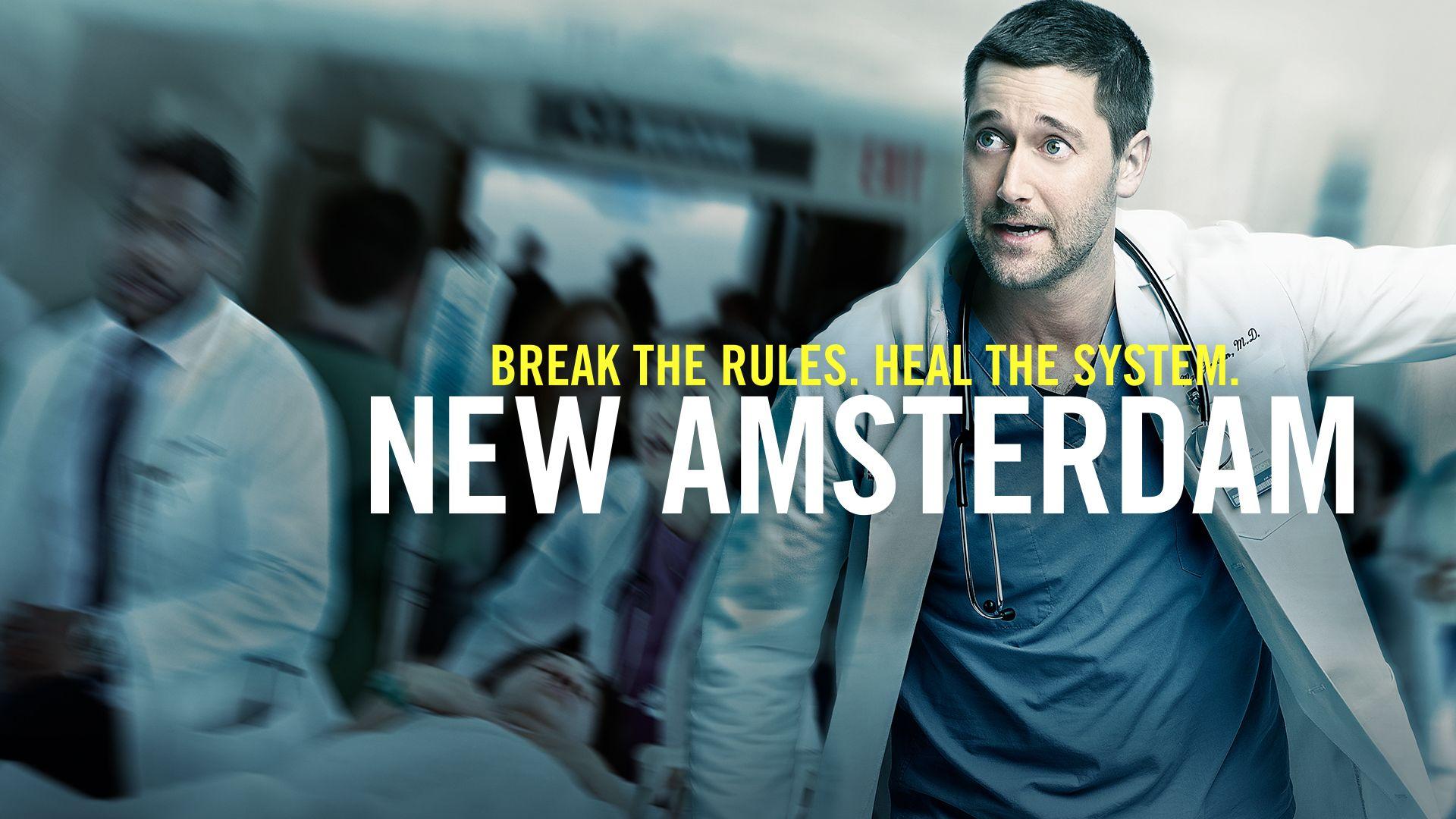new amsterdam.jpg
