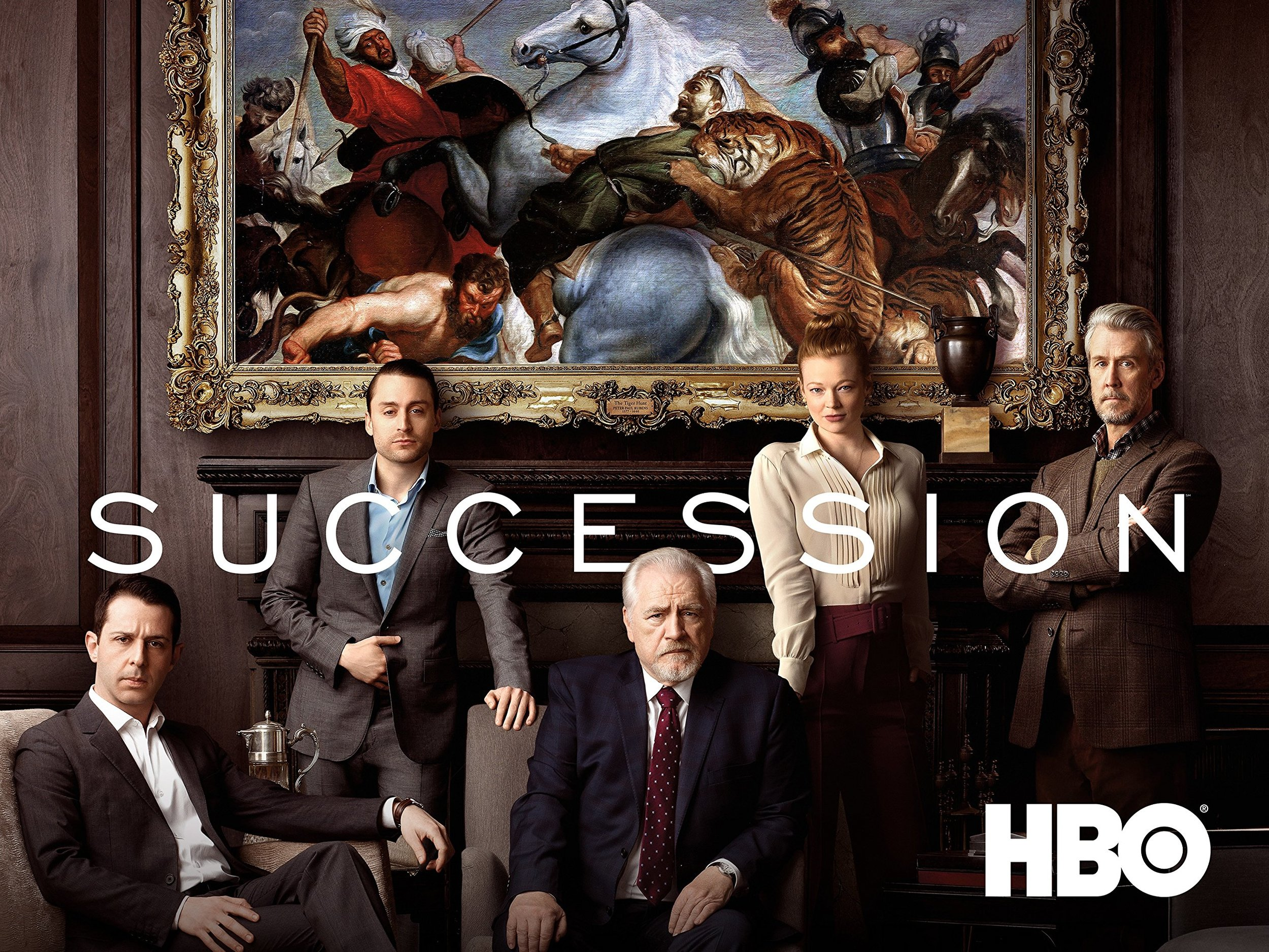succession tv.jpg