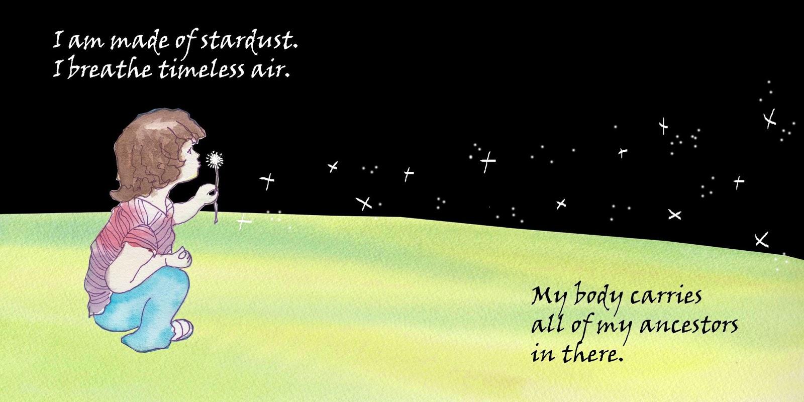 stardust_page1.jpg