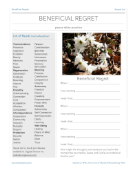 17_Adult_BeneficialRegret_Worksheet.png