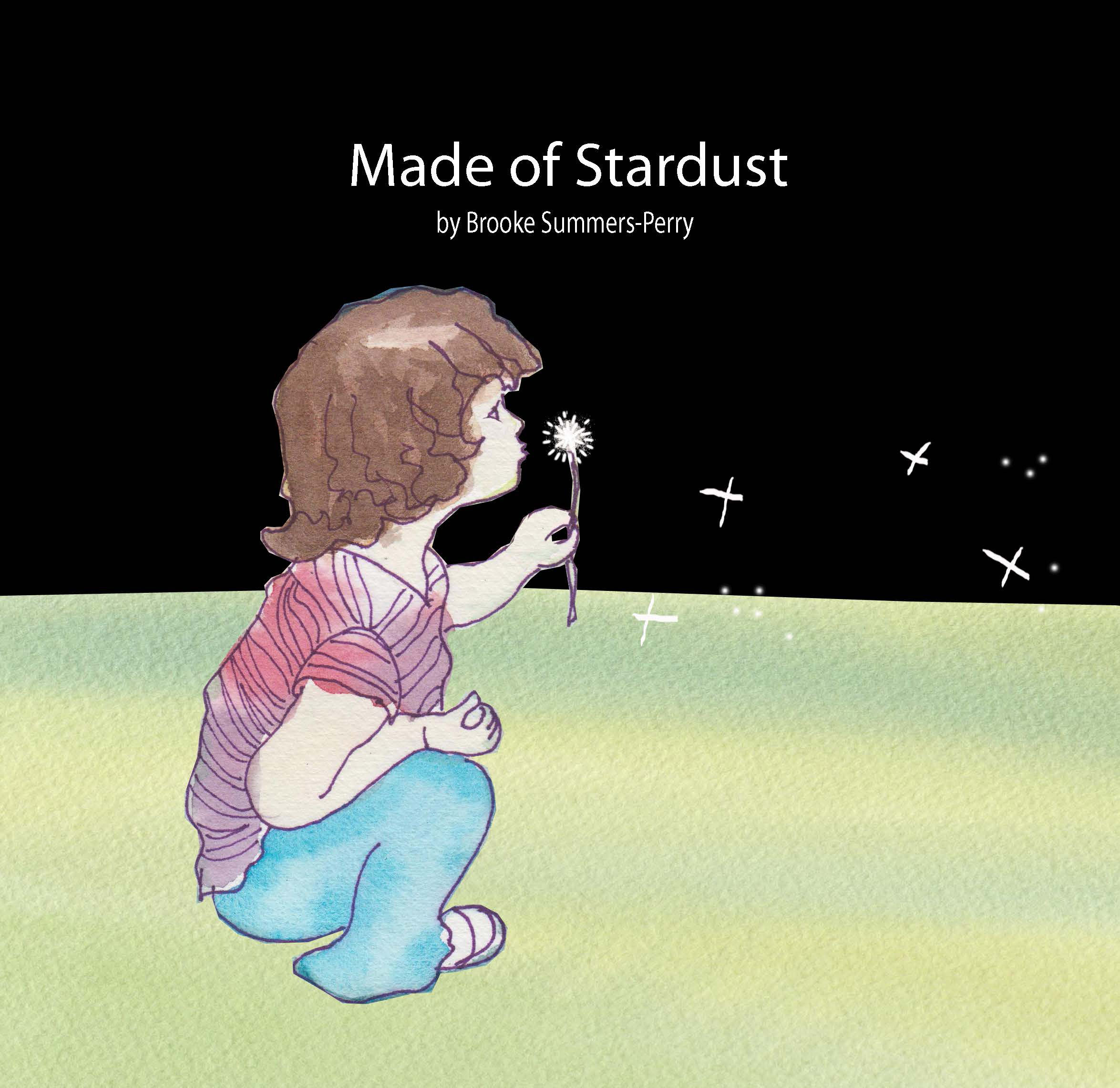 madeofstardust.jpg