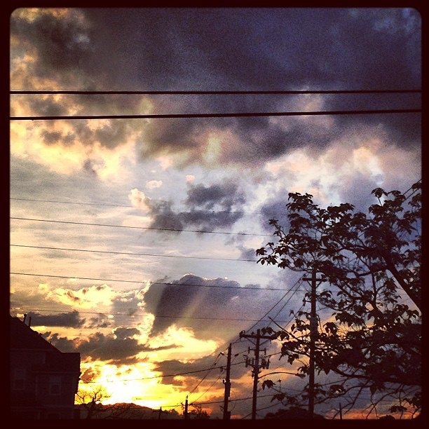 06 Skies 1
