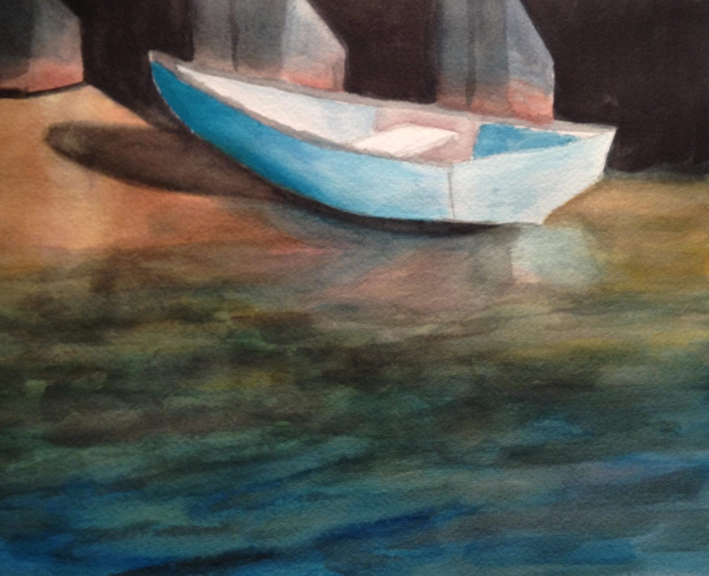 01 Watercolor 1