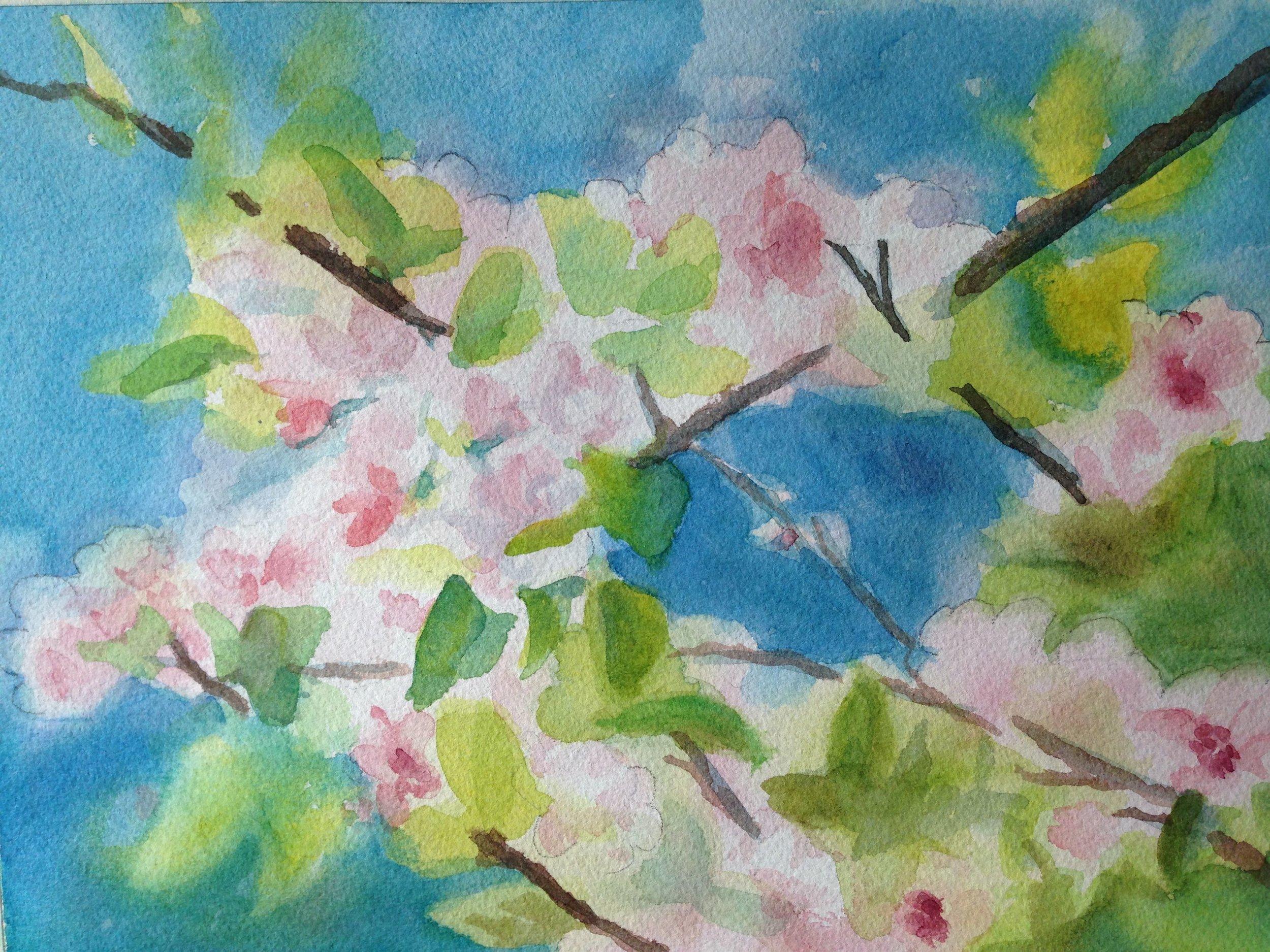 06 Watercolor 1