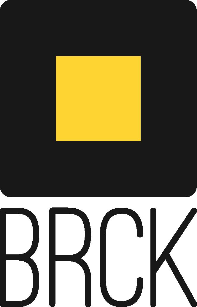 BRCK-WORDMARK_bg.png