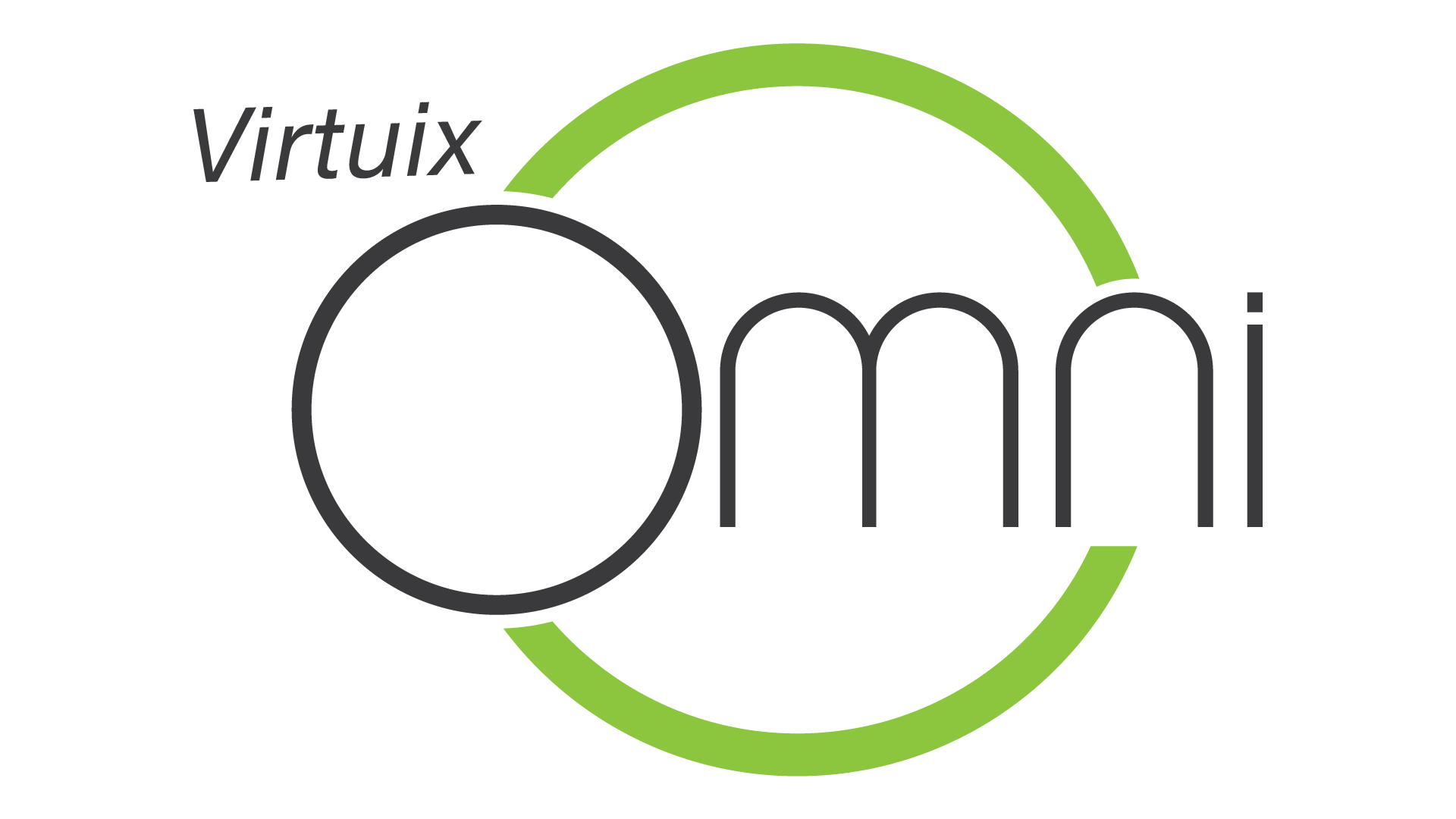 Virtuix-Omni-Logo.png