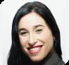 <b>Missy Krasner</b><br>Morgenthaler Ventures