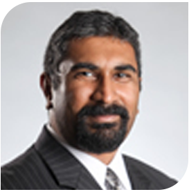 <b>Neal Murthy</b><br>Indalo Solutions
