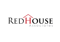 redHouse.png