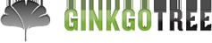 Ginkgotree_logo.png
