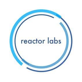 reactorlabsupdatedlogo.png