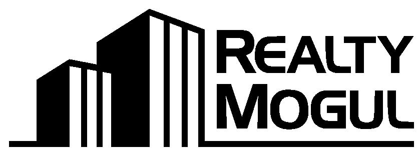 RM-Logo-Boxy-Black-Large.png