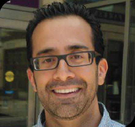 <b>Rahul Sood</b><br>Bing Fund at Microsoft