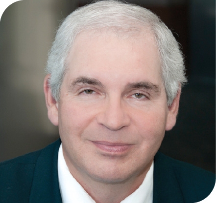 <b>Serge Findling</b><br>IDC - International Data Corporation, Houston Technology Center
