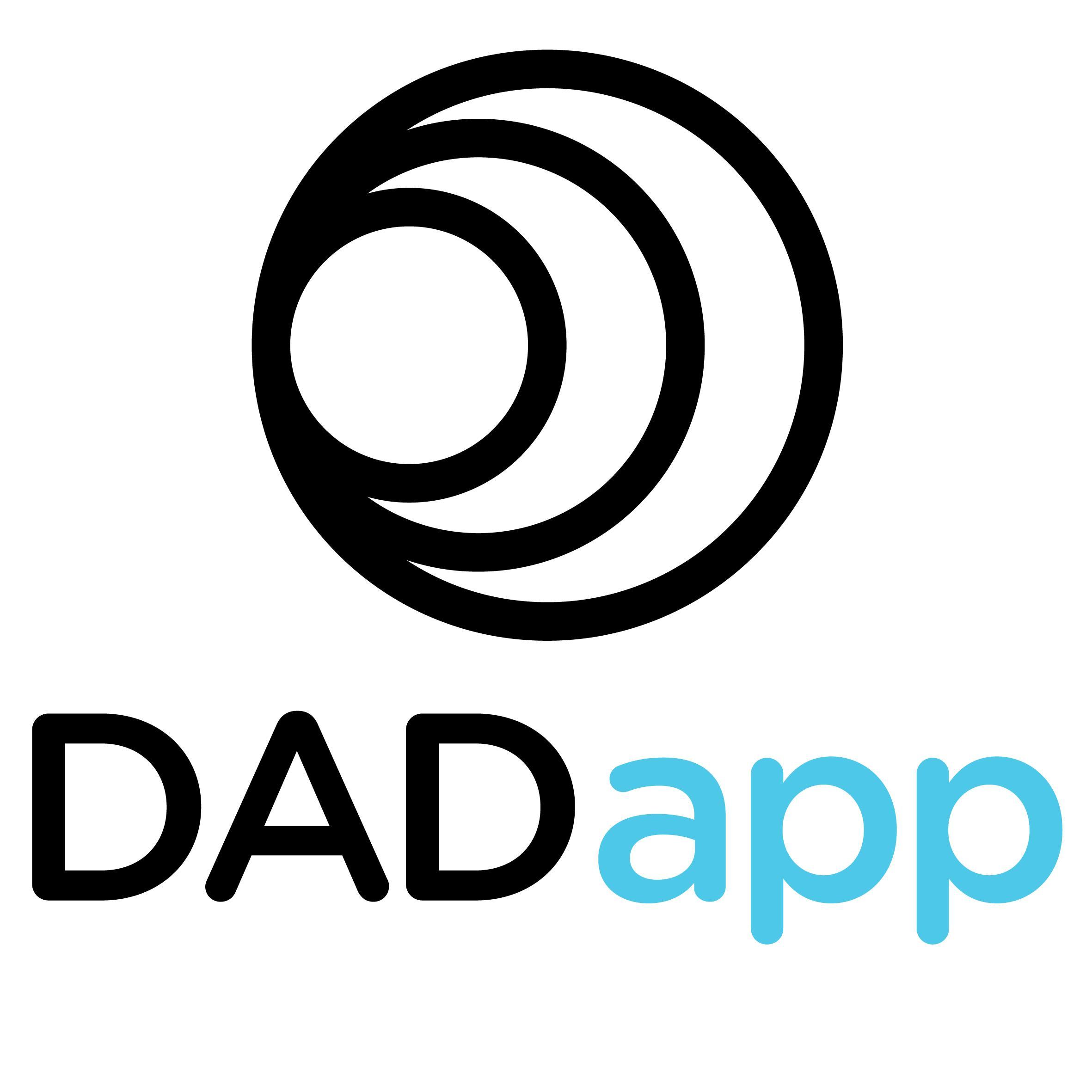 DADapp.jpg