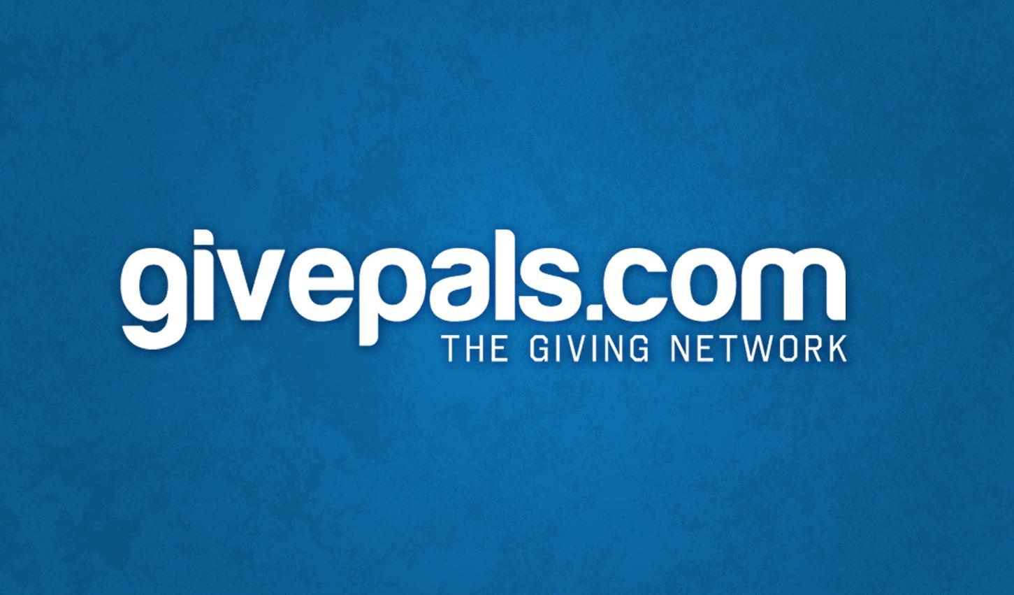 GivePals.jpg