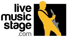 liveMusicStage_logo.jpg
