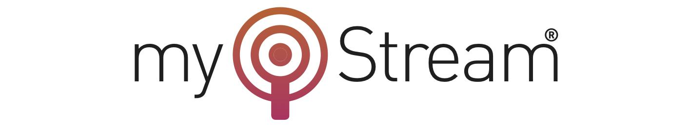 MyStream_logo.jpg