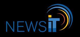 NEWSIT_logo.jpg