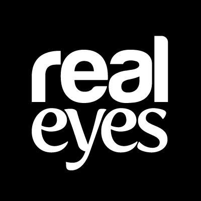 Realeyes_logo.jpg