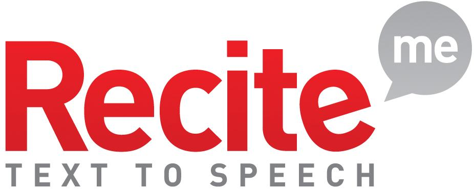 ReciteMe_logo.jpg