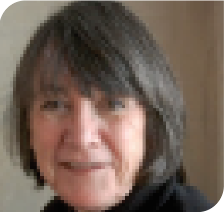 <b>Susan Morgan</b>