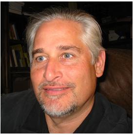 <b>David Steakley</b><br>Houston Angel Network