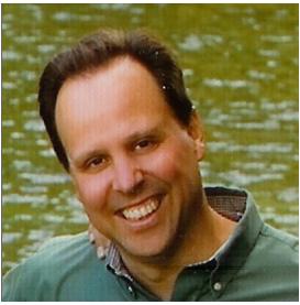 <b>Russ Conser</b><br>Innovation Advisor