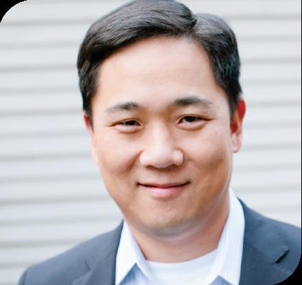Jonathan Ha<br>Dell