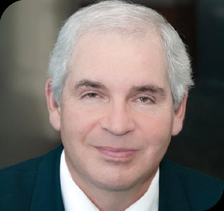 Serge Findling<br>International Data Corporation