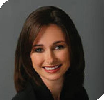 Jennifer Haubein