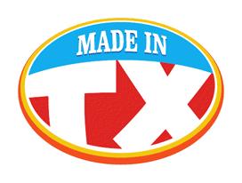 MadeInTX.png